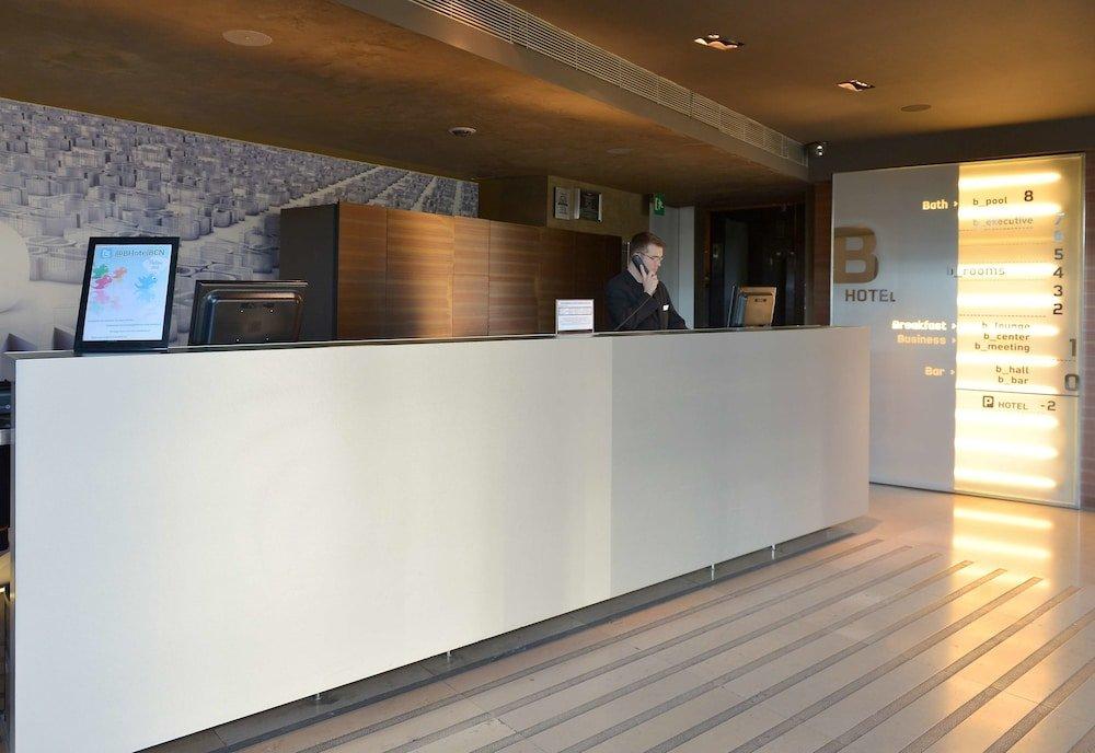 B-hotel, Barcelona Image 24