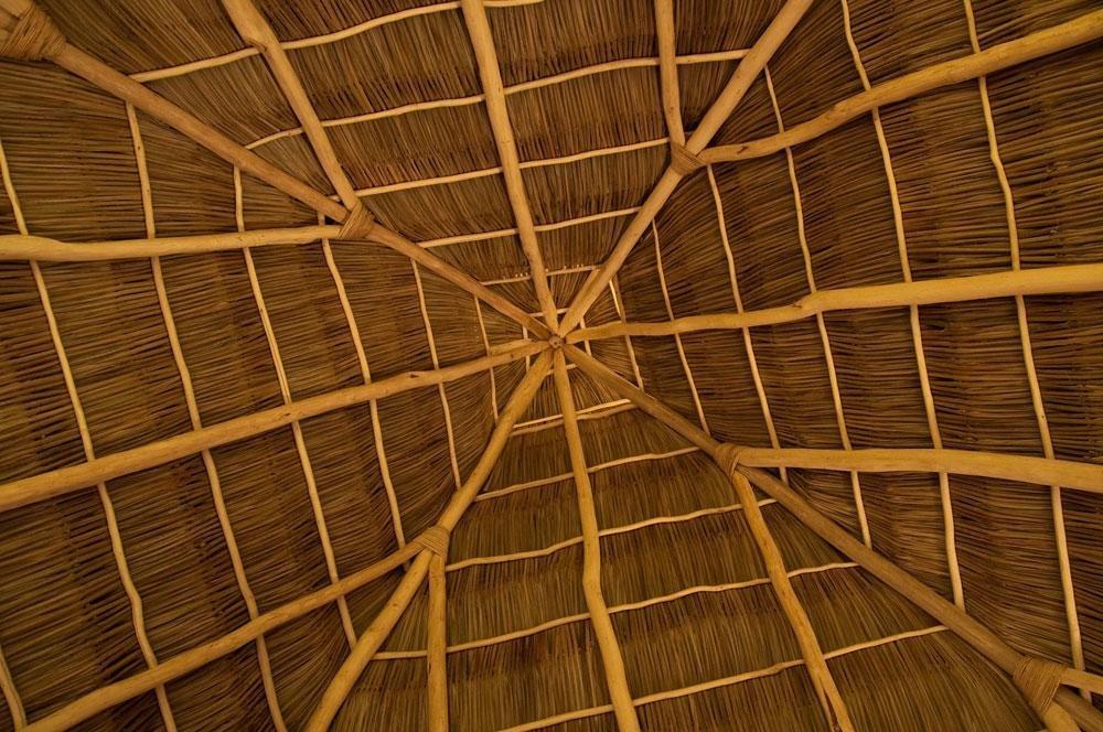 Xinalani Eco Resort Hotel, Puerto Vallarta Image 13