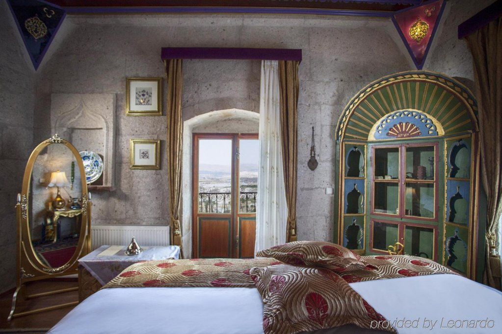 Museum Hotel, Nevsehir Image 26