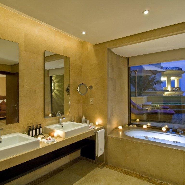 Kempinski Hotel Ishtar Dead Sea, Madaba Image 14