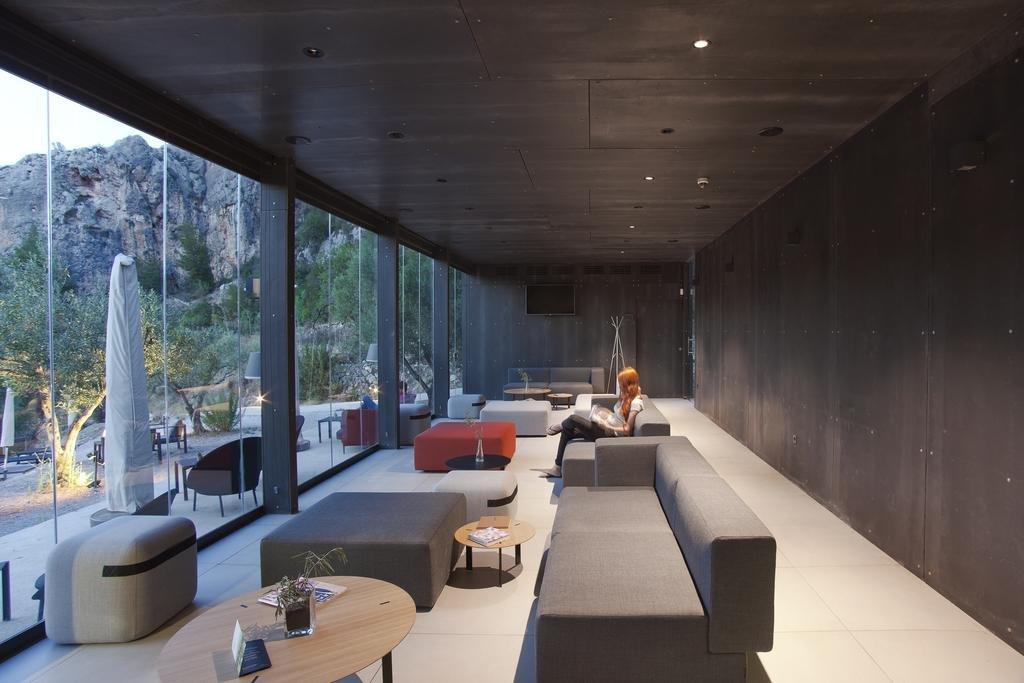 Vivood Landscape Hotel, Alicante Image 6