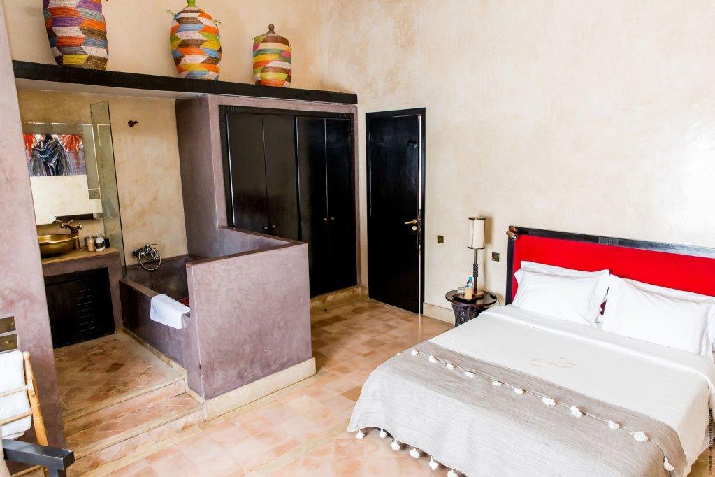 Madada Mogador, Essaouira Image 3