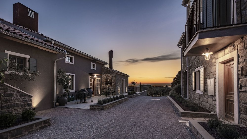 San Canzian Village & Hotel Image 17