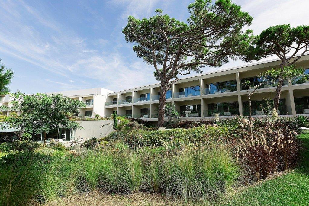 Martinhal Lisbon Cascais Family Hotel, Cascais Image 23