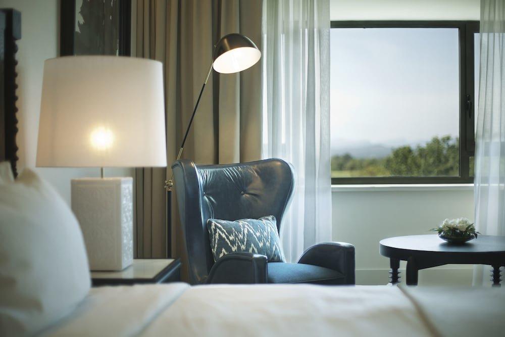 Hotel Camiral, Caldes De Malavella Image 14