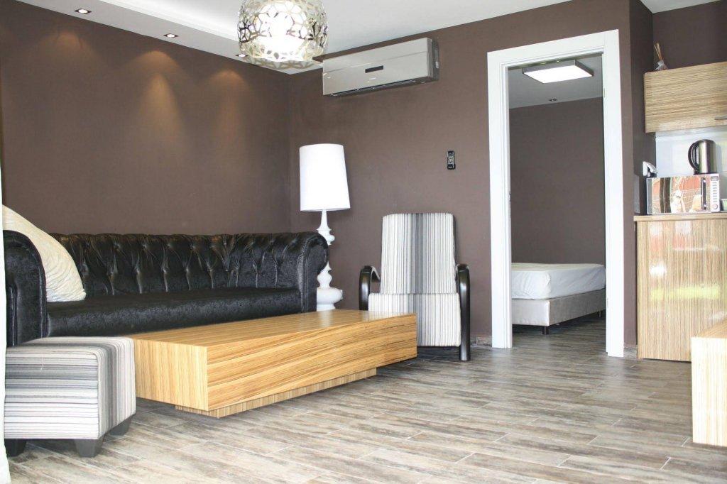 Rich Luxury Suites Eilat Image 9