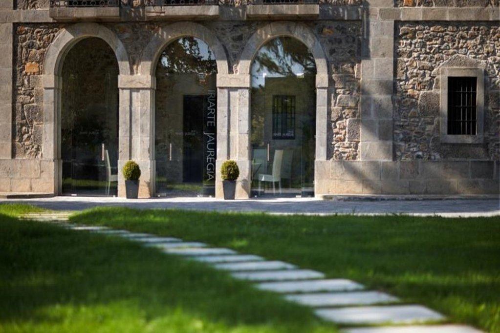 Iriarte Jauregia Hotel, Bidegoian Image 23