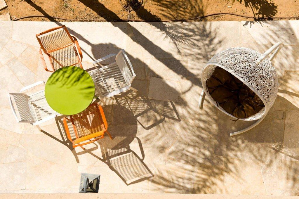 Ramon Suites By Smart Hotels, Mitzpe Ramon Image 24