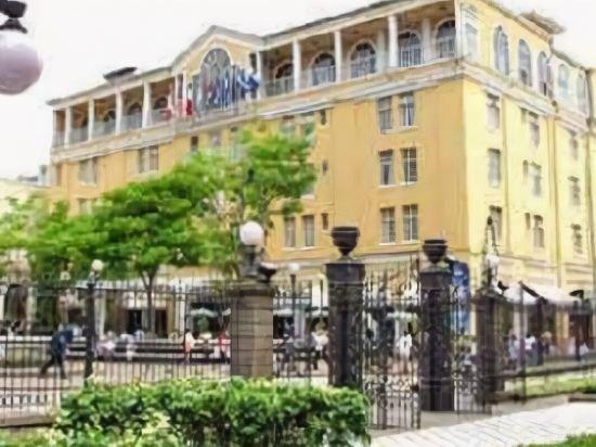 Gran Hotel Costa Rica, Curio Collection By Hilton Image 64