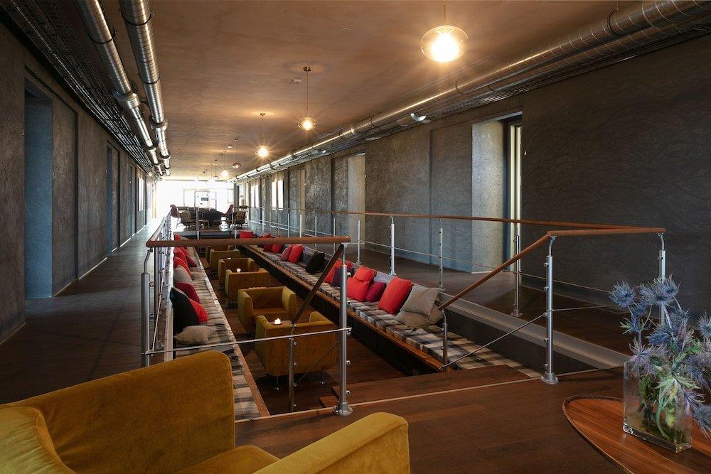 360 Hotel & Thermal Baths, Selfoss Image 1