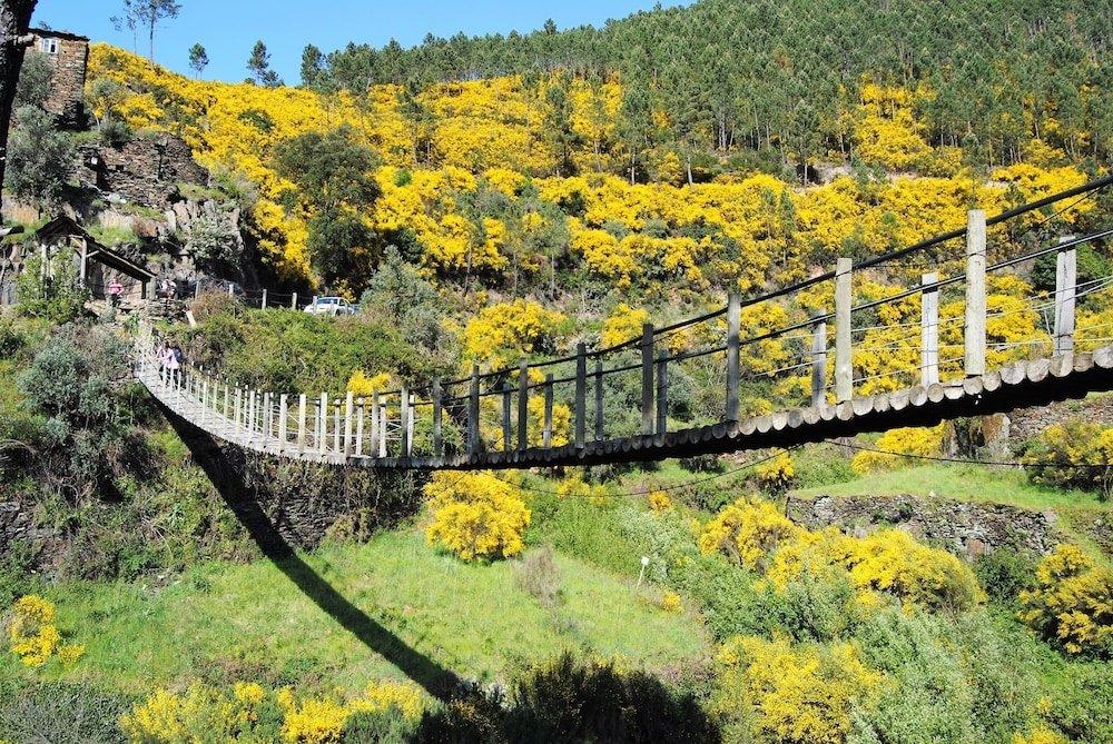 Quinta Da Palmeira - Country House Retreat & Spa, Arganil Image 29