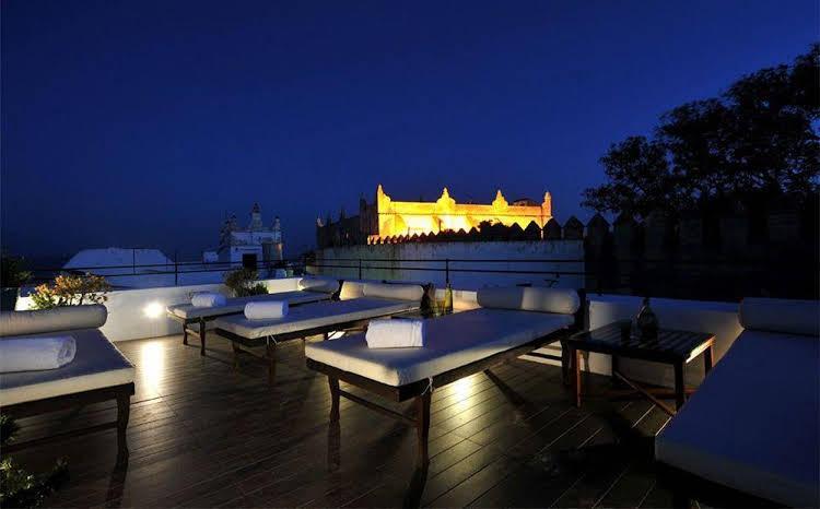 Hotel V..., Cadiz Image 8