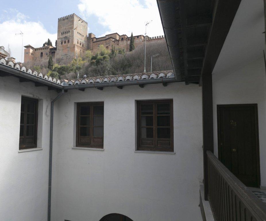 Shine Albayzín Hotel, Granada Image 10