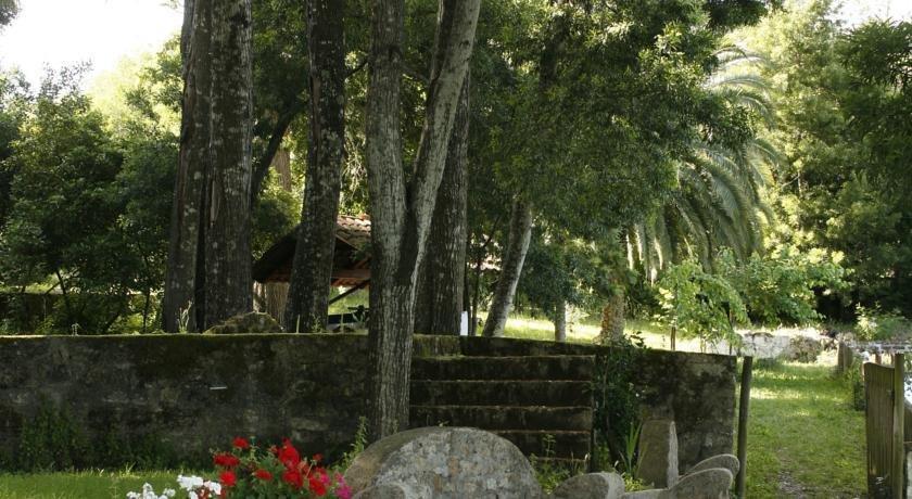 Imani Country House, Evora Image 35