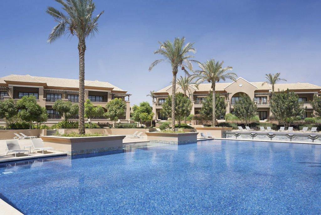 The Westin Cairo Golf Resort & Spa, Katameya Dunes, Cairo Image 4