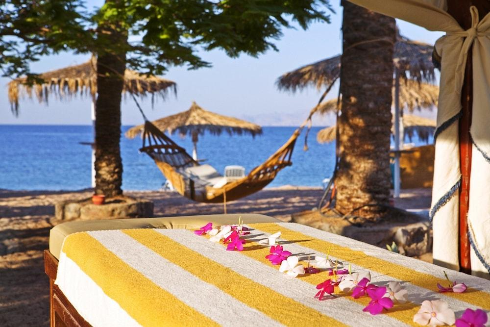 Hilton Taba Resort & Nelson Village Image 14
