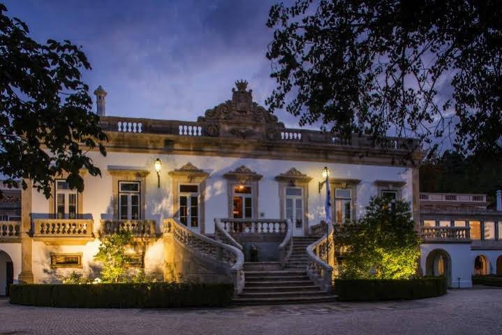 Quinta Das Lagrimas, Coimbra Image 12