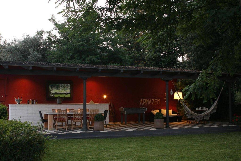 Imani Country House, Evora Image 17
