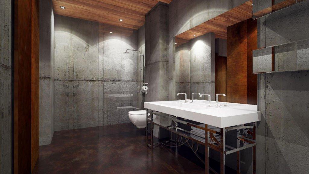 360 Hotel & Thermal Baths, Selfoss Image 12