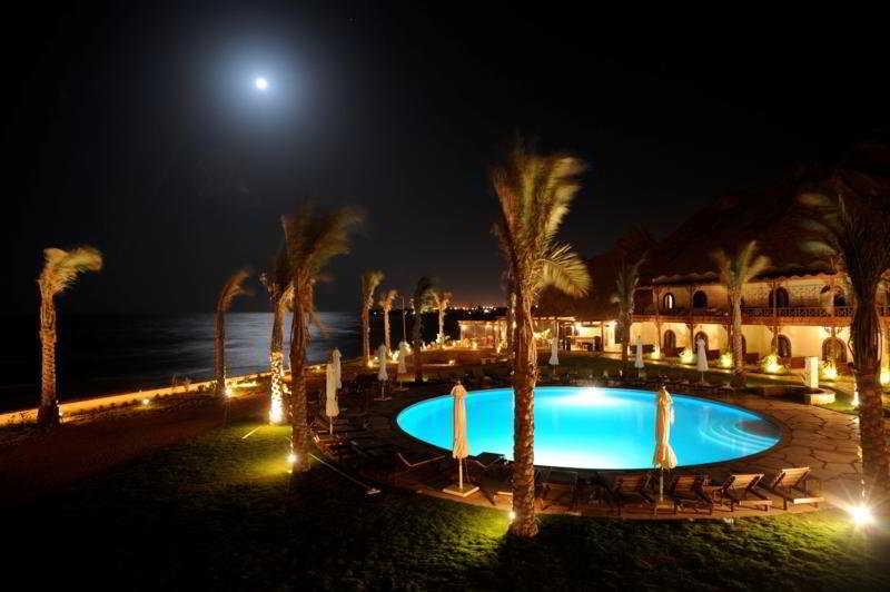 Dahab Paradise Image 1