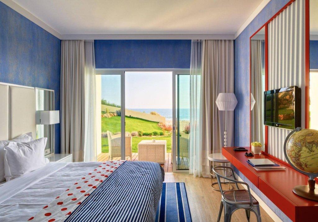 Bela Vista Hotel & Spa - Relais & Chateaux, Praia Da Rocha Image 10