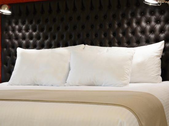 Casa Bonita Hotel Boutique & Spa Image 19