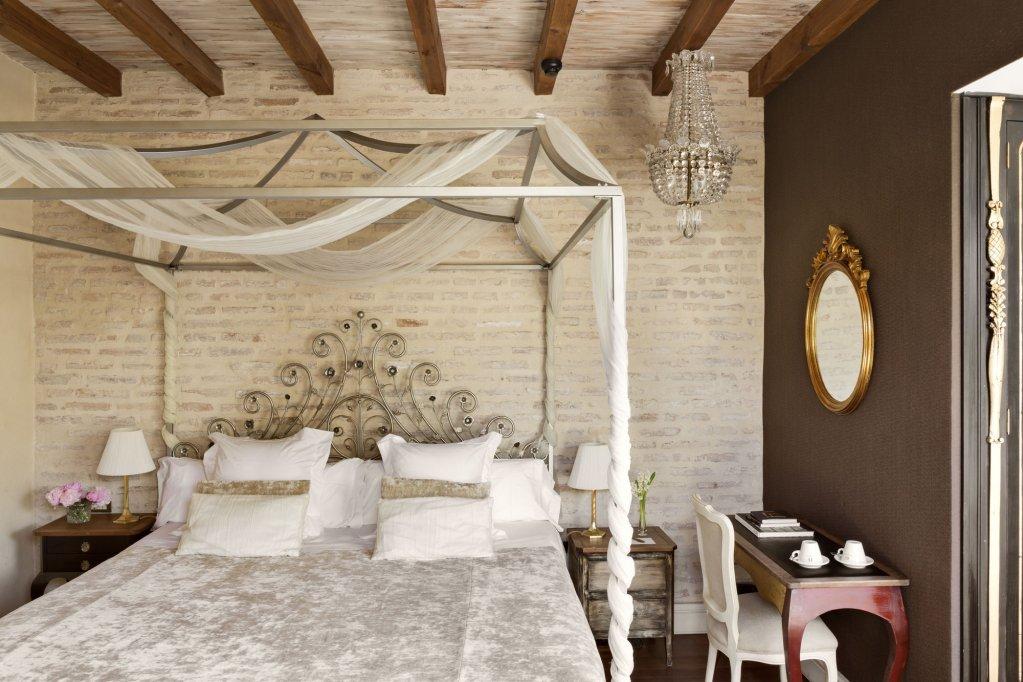 Hotel Casa 1800 Seville Image 5