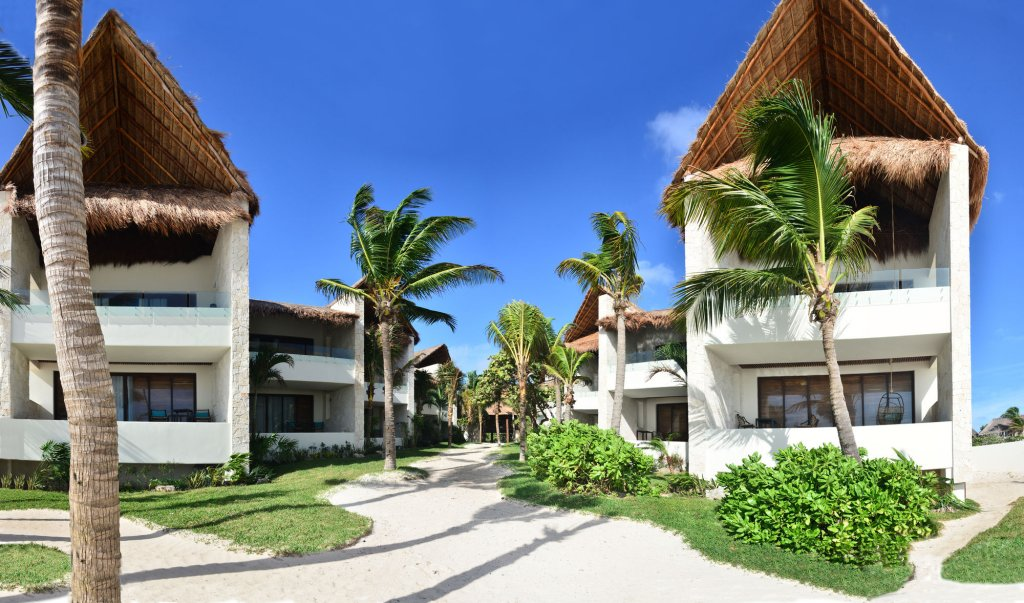 Tago Tulum By G-hotels Image 50