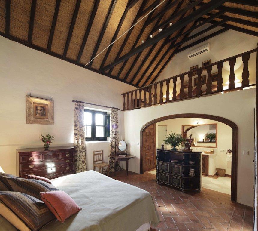 Hacienda De San Rafael, Seville Image 33