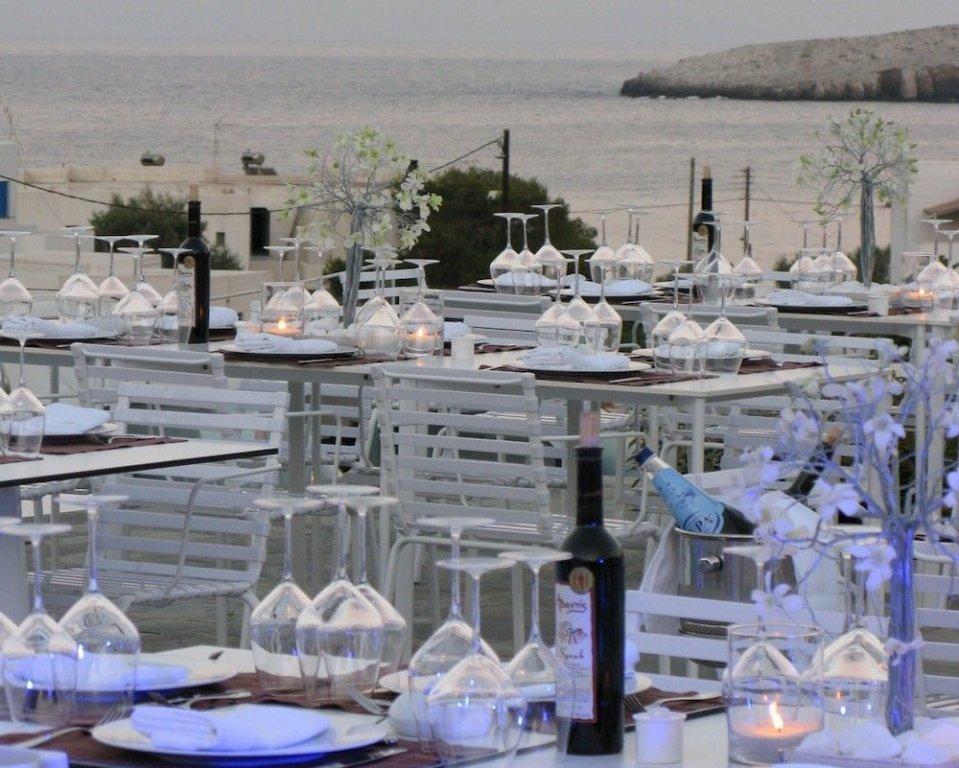 Anemi Hotel, Chora, Folegandros Image 38