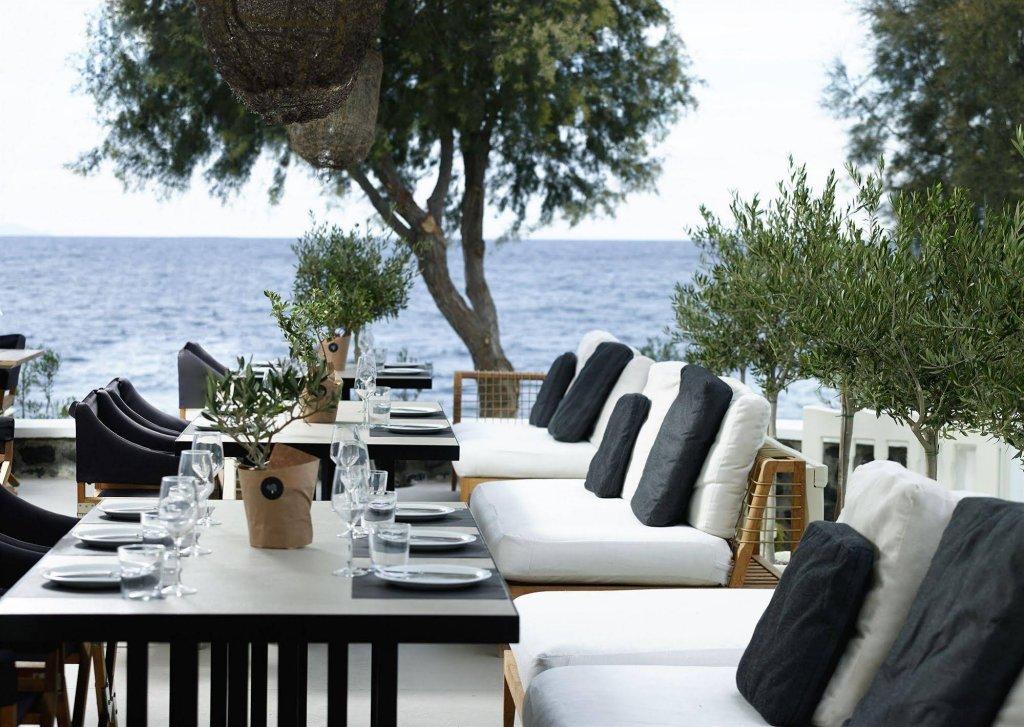 Bellonias Villas, Santorini Image 16