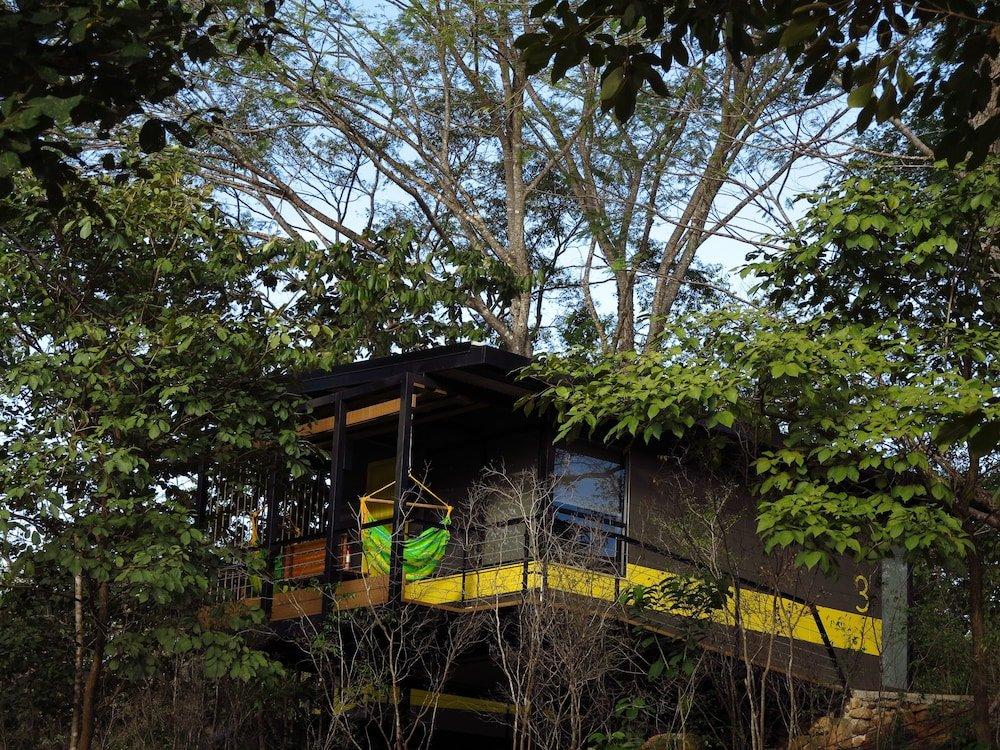 Rio Perdido, Guanacaste Image 22