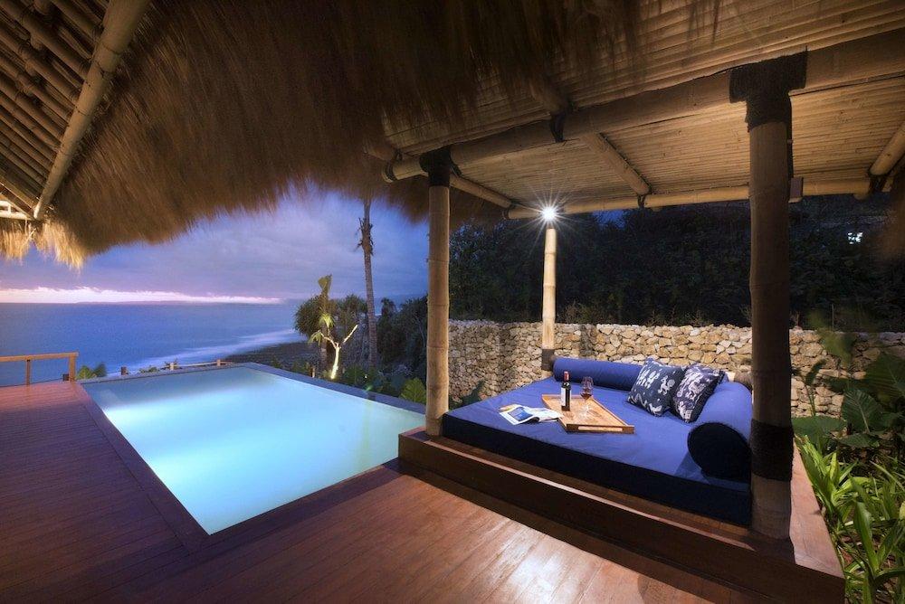 Lelewatu Resort Sumba, Nihiwatu Image 2