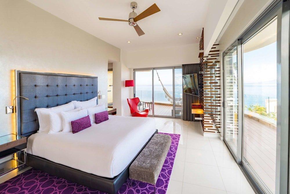 Hotel Mousai Puerto Vallarta Image 5