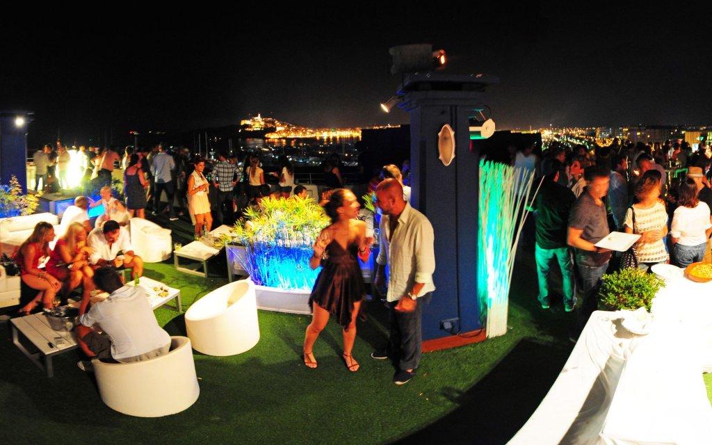 Hotel Od Ocean Drive, Ibiza Town, Ibiza Image 18