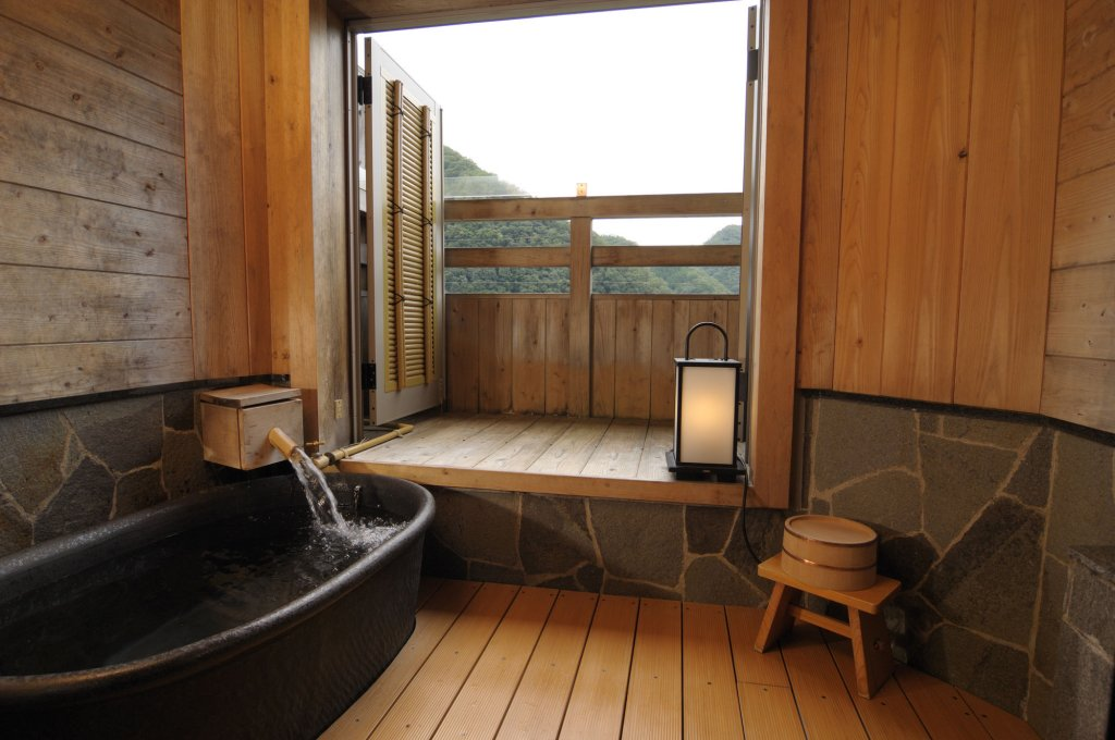 Kifu No Sato, Okayama Image 21