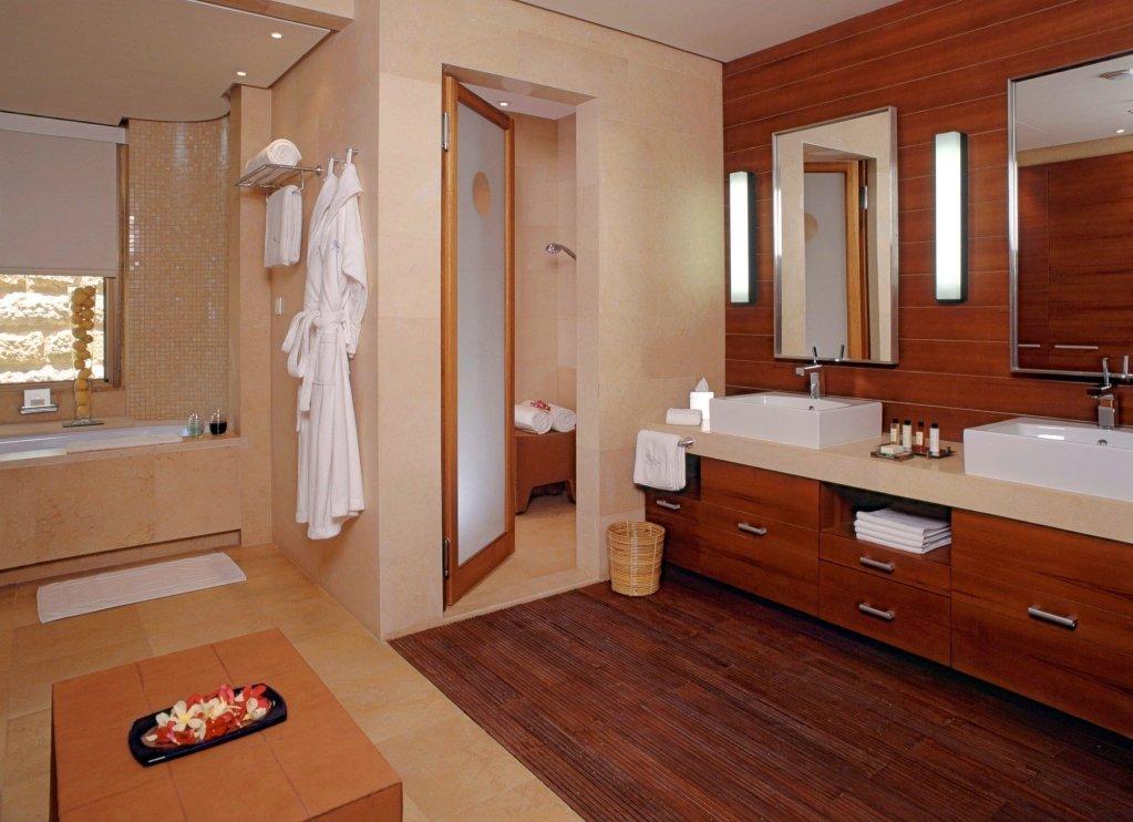 Kempinski Hotel Ishtar Dead Sea, Madaba Image 15