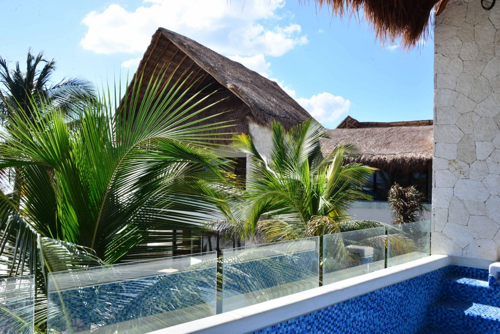 Tago Tulum By G-hotels Image 35