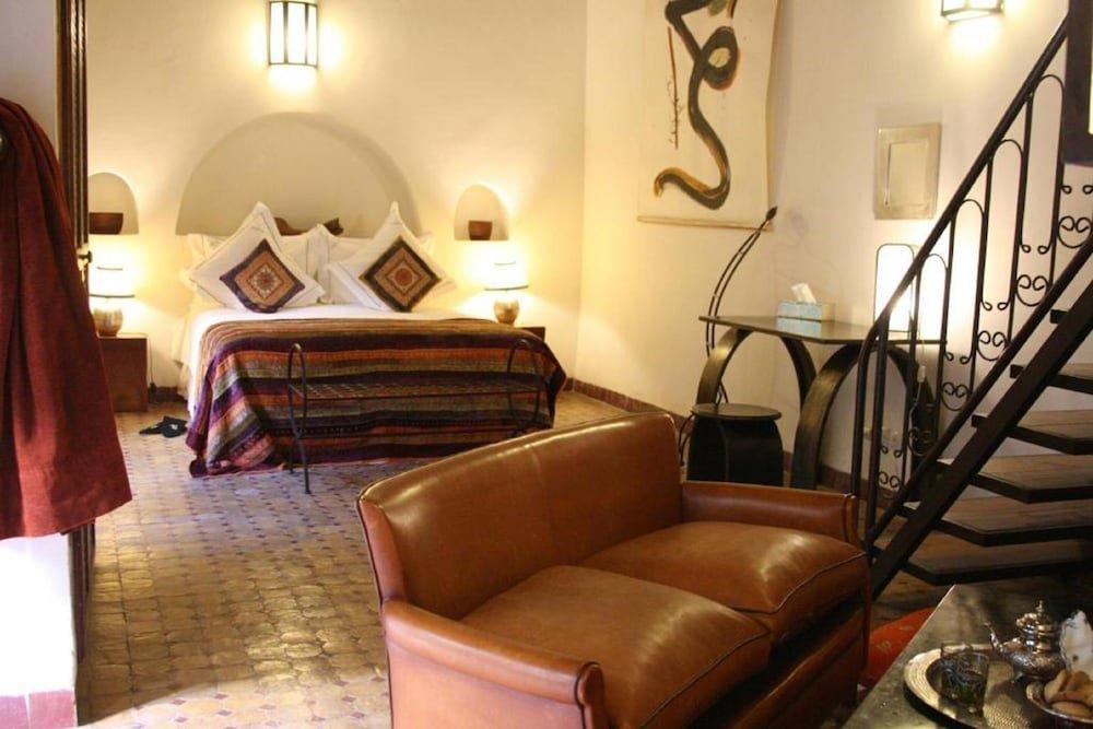 Riad Laaroussa Hotel & Spa, Fes Image 33