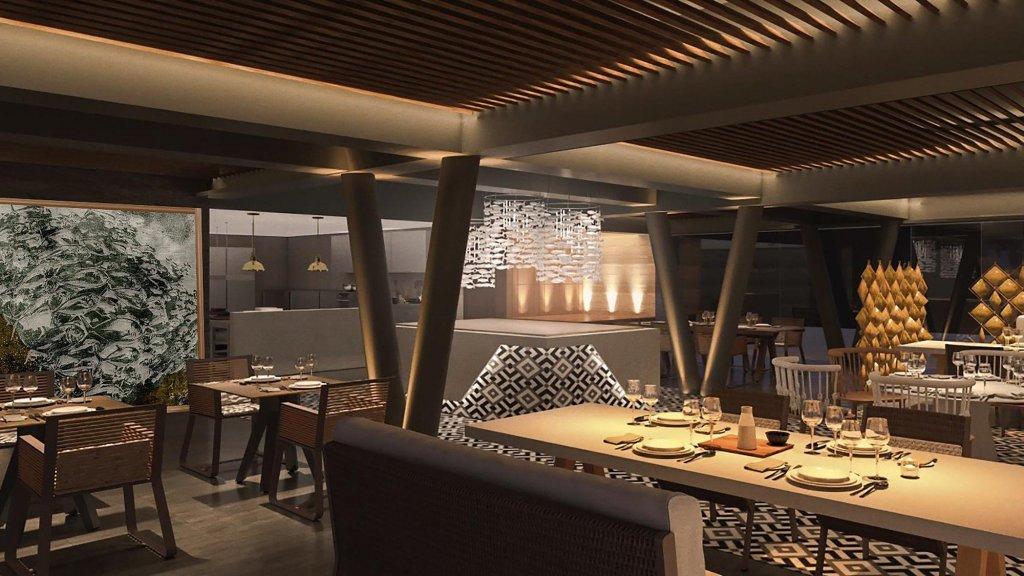 Solaz A Luxury Collection, San Jose Del Cabo Image 13