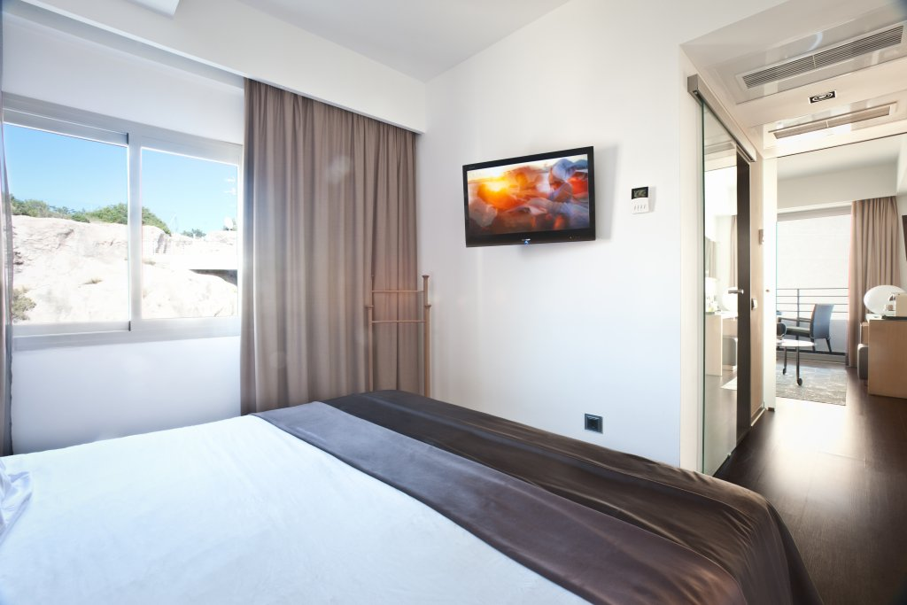 Hotel Od Ocean Drive, Ibiza Town, Ibiza Image 7