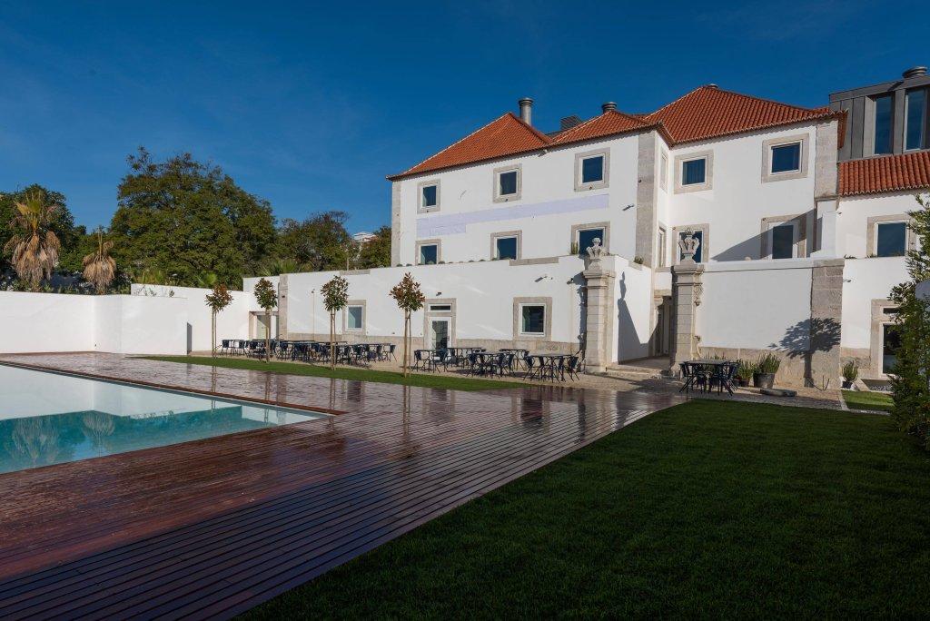 Palacio Do Governador, Lisbon Image 14