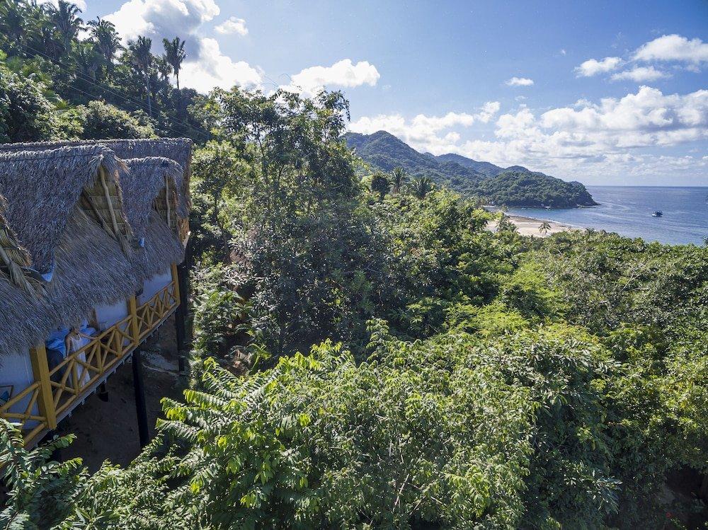 Xinalani Eco Resort Hotel, Puerto Vallarta Image 28