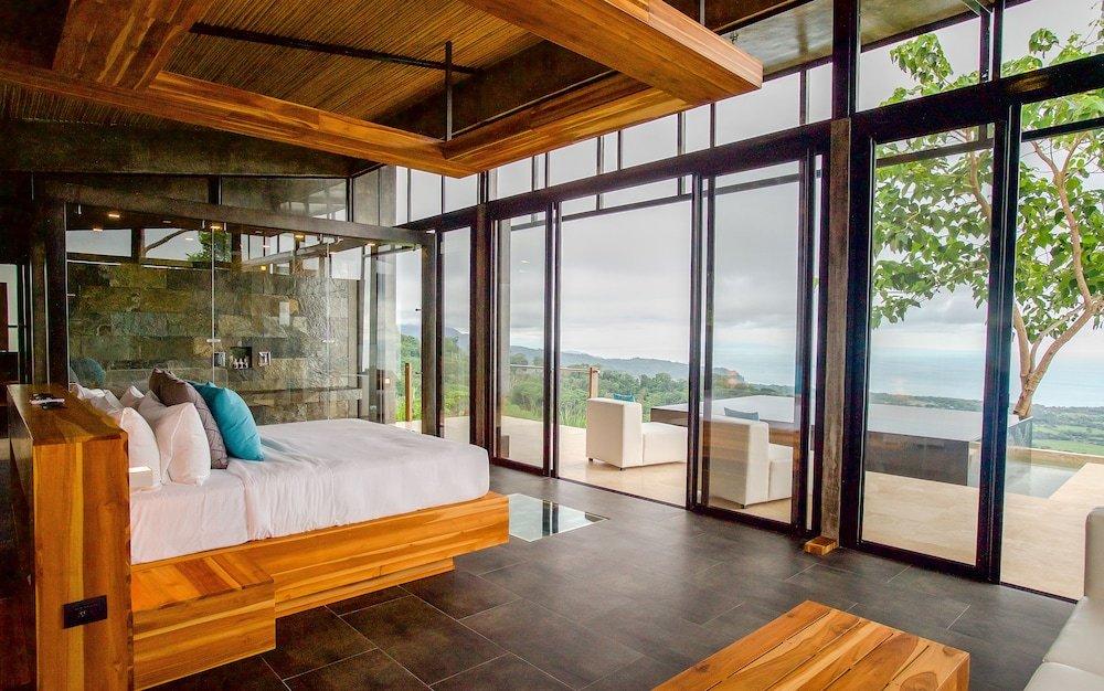 Kura Design Villas, Uvita Image 34