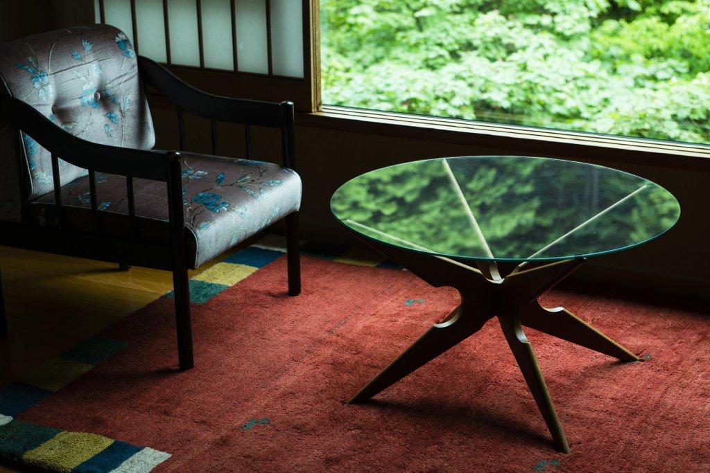 Tobira Onsen Myojinkan, Nagano Image 19