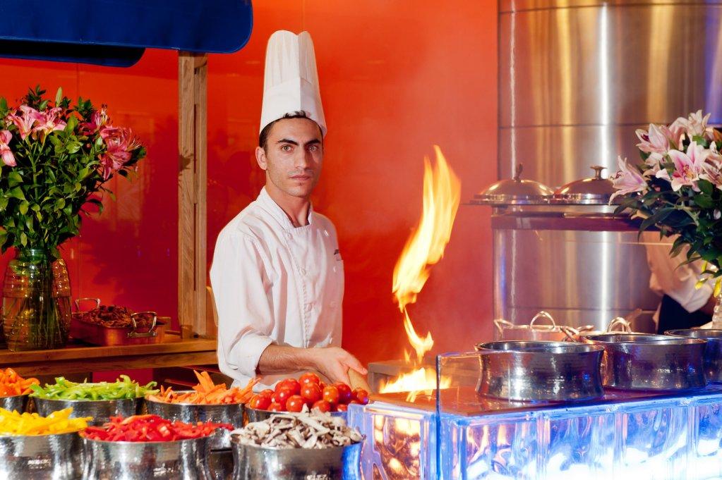 Hotel Aria, Eilat Image 33