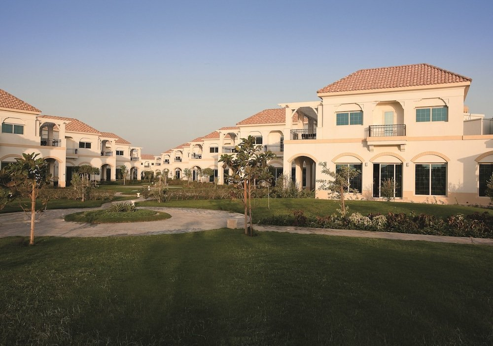 Mövenpick Beach Resort, Al Khobar Image 7