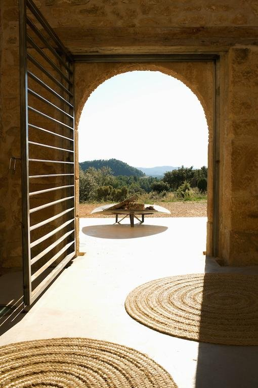 Consolacion, Teruel Image 30