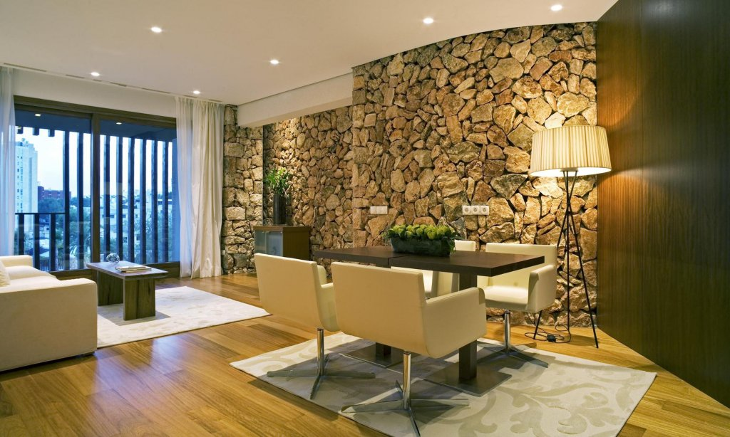 Hotel Hospes Maricel & Spa, Cas Catala, Mallorca Image 7