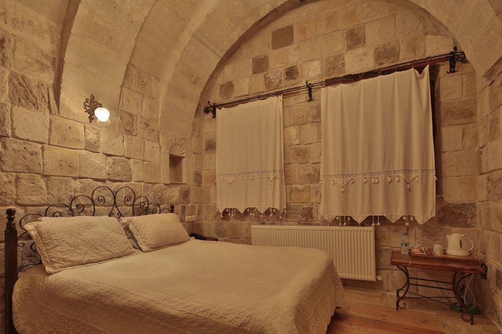 Panoramic Cave Hotel, Goreme Image 4